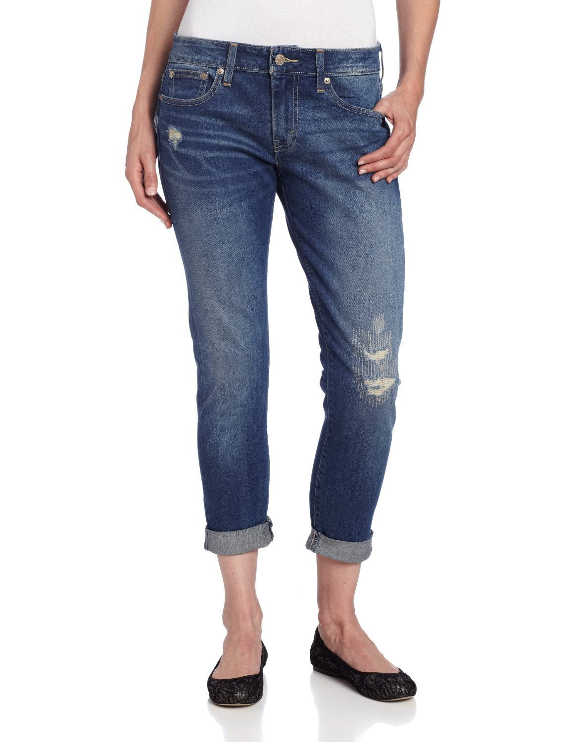 Great Looking | legging jean for Women | beautifully and feels ...
